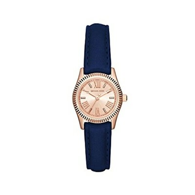 マイケルコース Michael Kors レディース 腕時計 時計 Michael Kors Lexington Mini Ladies Watch MK2539