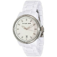 マイケルコース Michael Kors レディース 腕時計 時計 Michael Kors Women's Classic Watch MK6192