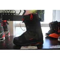 NORTHWAVE SNOWBOARD BOOTS [ DOMAIN ASIAN FIT @50760 ] ノースウェーブ ブーツ 安心の正規輸入品【送料無料】