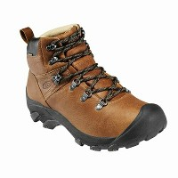 PyreneesMen's2014SS KEEN(キーン)-Syrup