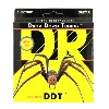 DR DDT DR-DDT10 Medium エレキギター弦