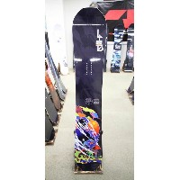 LIBTECH SNOWBOARDS [ T.RICE PRO POINTY @96120] リブテック スノーボード 安心の正規輸入品