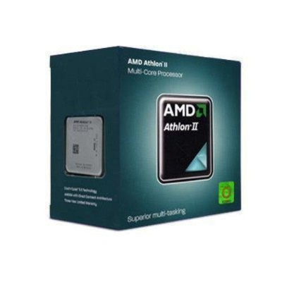 AMD Athlon II X2 265 ADX265OCGMBOX