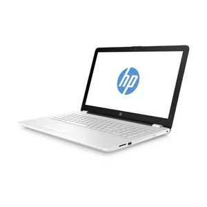 HP 15.6型ノートPC[Offie付き・Win10・Core i3・HDD 500GB・メモリ 8GB] HP 15-bs008TU-OHB 2DN46PA-AAAB