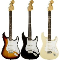 Squier by Fender Vintage Modified Stratocaster 【ポイント5倍】