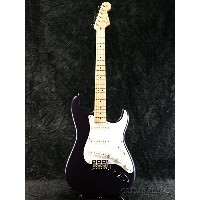 Fender Custom Shop Eric Clapton Signature Stratocaster -Mercedes Blue- 新品[フェンダーカスタムショップ][EC...