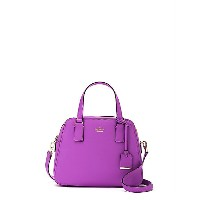 kate spade new york/ケイト・スペード  CAMERON STREET LITTLE BABE(PXRU7445) MORNING GRORY 【三越・伊勢丹/公式】 バッグ~...