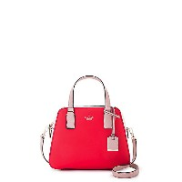kate spade new york/ケイト・スペード  CAMERON STREET LITTLE BABE(PXRU7445) PRICKLY PEAR MULTI 【三越・伊勢丹/公式】...