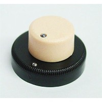 Allparts Stacked Knob for Danelectro Guitars/5097