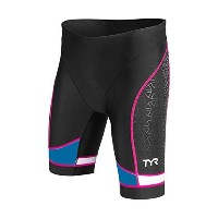TYR TRI Competitor 8 in Shortメス