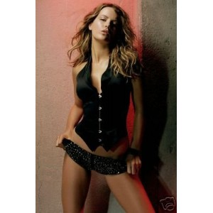 Kate Beckinsale 24 X 36ポスター – Very Hot – New 。 – Buy Me 。# 01