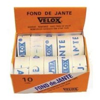 ACTION RIM TAPE VELOX #220 ATB WIDE 22MM by Velox