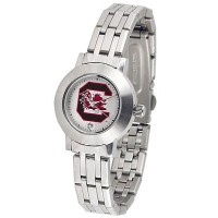South Carolina Gamecocks Ladies ' Dynasty Watch