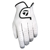 テーラーメイドTour Preferred Glove