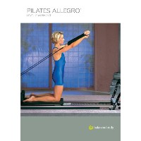 Allegro Level 2 (DVD)