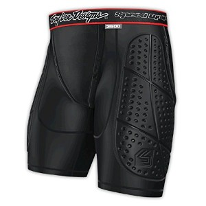 Troy Lee Designs LPS 3600Shorts