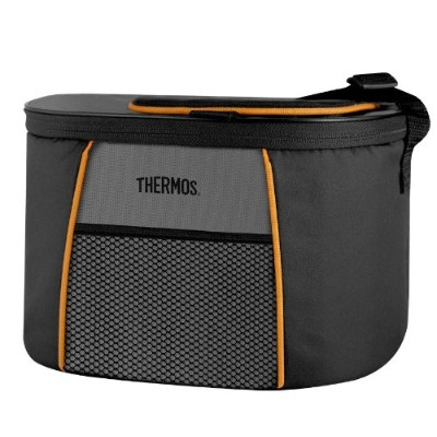 Thermos C63006006 Element 5 R 6 Can Cooler