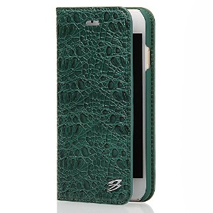 iphone6/ 6sケースArokoプレミアム本革軽量スリムスナップオンハードコインLines Back Cover for iPhone 6s 4.7 iphone7/7S 4.7inch...