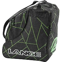 LANGE(ラング) POWER BOOT BAG LKDB102-0TU