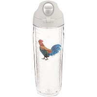Tervis水ボトル、Rooster