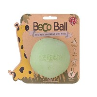 Extra Large Green BecoThings Becoball [並行輸入品]
