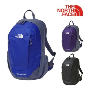 【P19倍!16日まで】リュック キッズ ザ・ノースフェイス THE NORTH FACE!リュック リュックサック バックパック【KIDS PACKS】 [K TELLUS ] nmj71652...