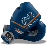 Rival Boxing gloves-rs1Sparring