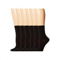 HUE Turncuff 6-Pack