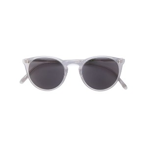 Oliver Peoples - O'Mailley サングラス - unisex - アセテート - 48