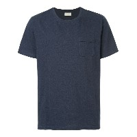 Oliver Spencer - Envelope Tシャツ - men - コットン - S