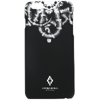 Marcelo Burlon County Of Milan - Aconcagua iPhone 6 Plus ケース - unisex - ポリアクリル - ワンサイズ