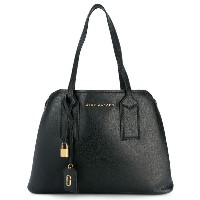 Marc Jacobs - The Editor トートバッグ - women - レザー - ワンサイズ