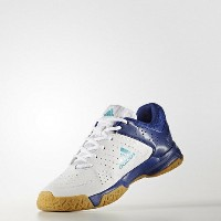 アディダス(adidas) Quickforce 3.1 BY1817 (Men's)