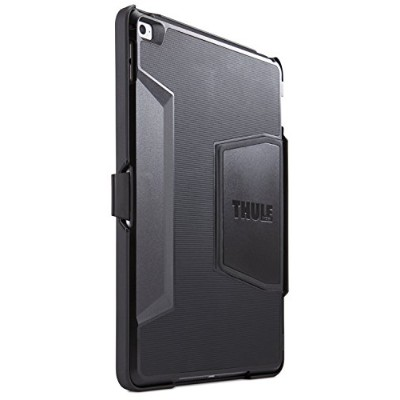 Thule Atmos x3for Ipad Air 2 One Size ブラック 3202990