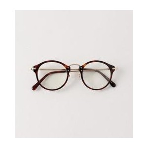 BY by KANEKO OPTICAL Steve/メガネ MADE IN JAPAN【ビューティアンドユース ユナイテッドアローズ/BEAUTY&YOUTH UNITED ARROWS メンズ...