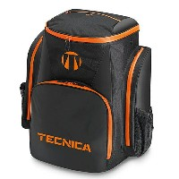 ★TECNICA〔テクニカ バックパック〕 2018 RACING BACKPACK 85