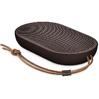 B&O Play ワイヤレススピーカー BeoPlay P2 Bluetooth 360度サラウンドサウンド ハンズフリー通話 アンバー(Umber) Beoplay P2 Umber by...