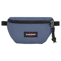 EASTPAK SPRINGER BUM BAG (EARTHY SKY)