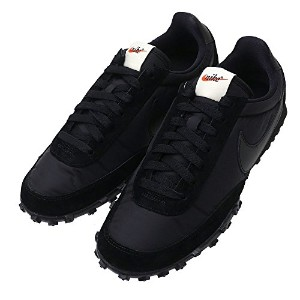 [25.0cm] BLACK COMME des GARCONS (ブラック コムデギャルソン) WAFFLE RACER '17 BLACK/WHITE 291-002306-281 【新品】 ...