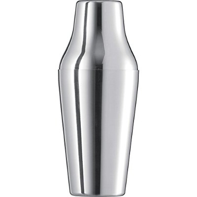 Schott Zwiesel Basic Bar Designed by World Renowned Mixologist Charles Schumann Cocktail Shaker, 23...