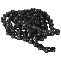 Flybikes Tractor Chain Black by Flybikes