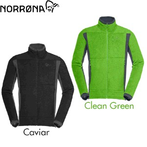 【スマホエントリーでP10倍3/24 9:59まで】ノローナ (NORRONA) falketind Thermal Pro HighLoft Jacket(Men's)【YY】【☆】