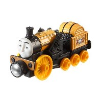 Fisher-Price Thomas The Train Take-N-Play Stephen [並行輸入品]