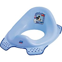 Disney Mickey Training Seat (Blue)