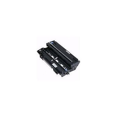 Brother dr-500互換トナー、for Brother hl-1600/ 1670/ 1850/ 1870/ 5040/ 5050-drum