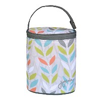 JJ Cole Bottle Cooler, Citrus Breeze by JJ Cole