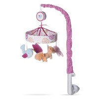 Circo Up We Go Crib Mobile by Circo [並行輸入品]