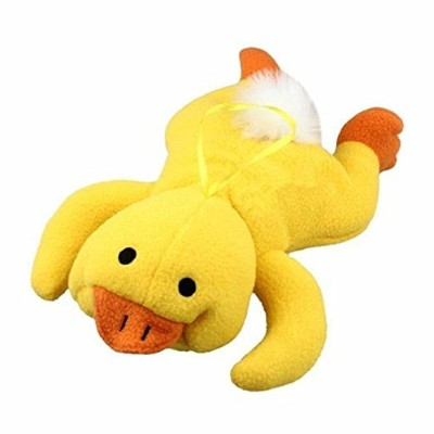 Zerowin Lovely Animal Infant Baby Bottle Cover Feeder Bottle Keep Warm Holder, Yellow Duck by...