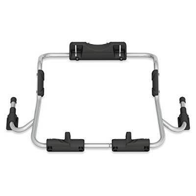 BOB 2016 Single Infant Car Seat Adapter for Graco by BOB