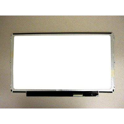 "Dell LATITUDE E6230 12.5"" WXGA HD SLIM LED LCD Screen"